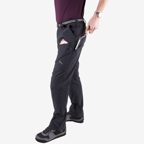 Waterproof Gardening Trousers for Men