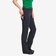 Women's 3-Season Gardening Trousers