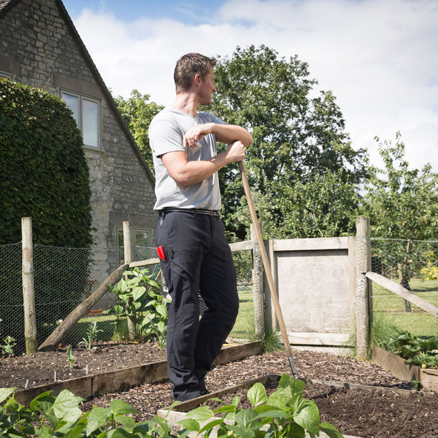 All-Weather Gardening Trousers