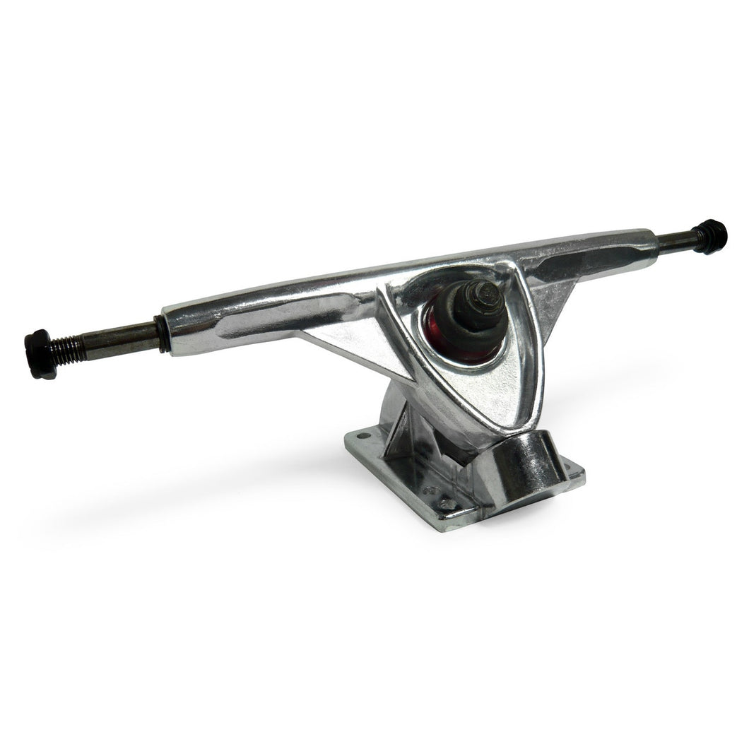 Longboard Trucks - 180mm / 7