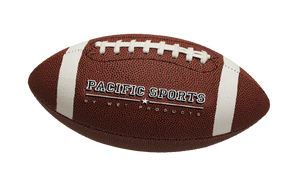 Football Classic Stitched