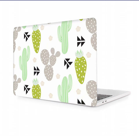 Cactus - Macbook Case, iPad Case, Case Rabbit,  - Macbook Case, iPad Case, Case Rabbit, Case Rabbit - Macbook Case, iPad Case, Case Rabbit