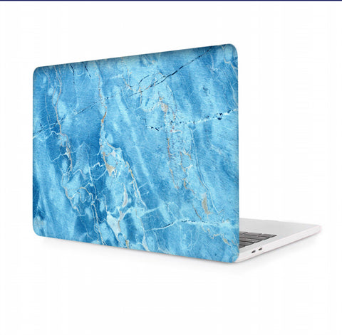 Sea Breeze Marble - Macbook Case, iPad Case, Case Rabbit,  - Macbook Case, iPad Case, Case Rabbit, Case Rabbit - Macbook Case, iPad Case, Case Rabbit