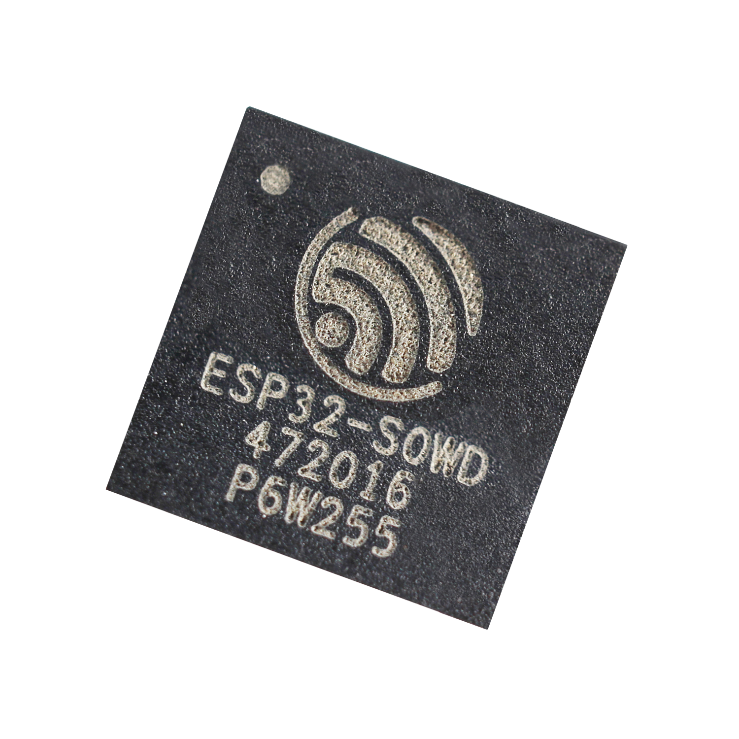 ESP32-S0WD - Single Core Wi-Fi & Bluetooth Combo Chip