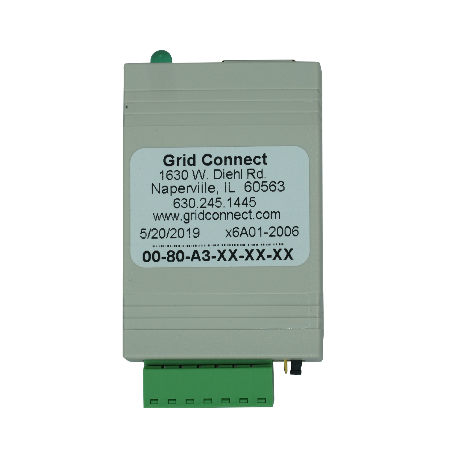 Rs485 Transceivers Achieve 20mbps