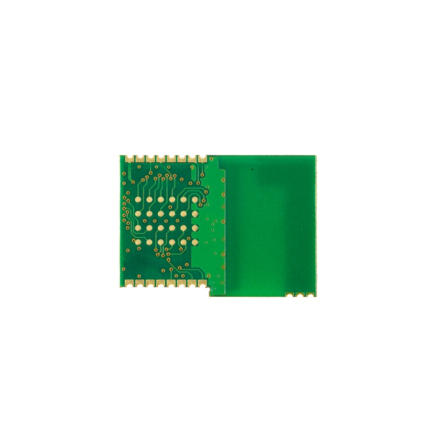 Bt832f Extended Range Bluetooth Low Energy Ble 5 Module Grid Circuit Design Good Quality Solution Provider Products 400 600