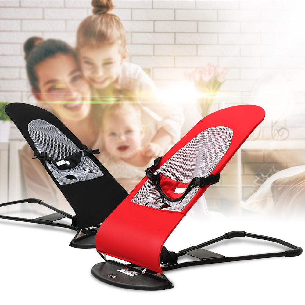 2019 Baby Bouncer Seat