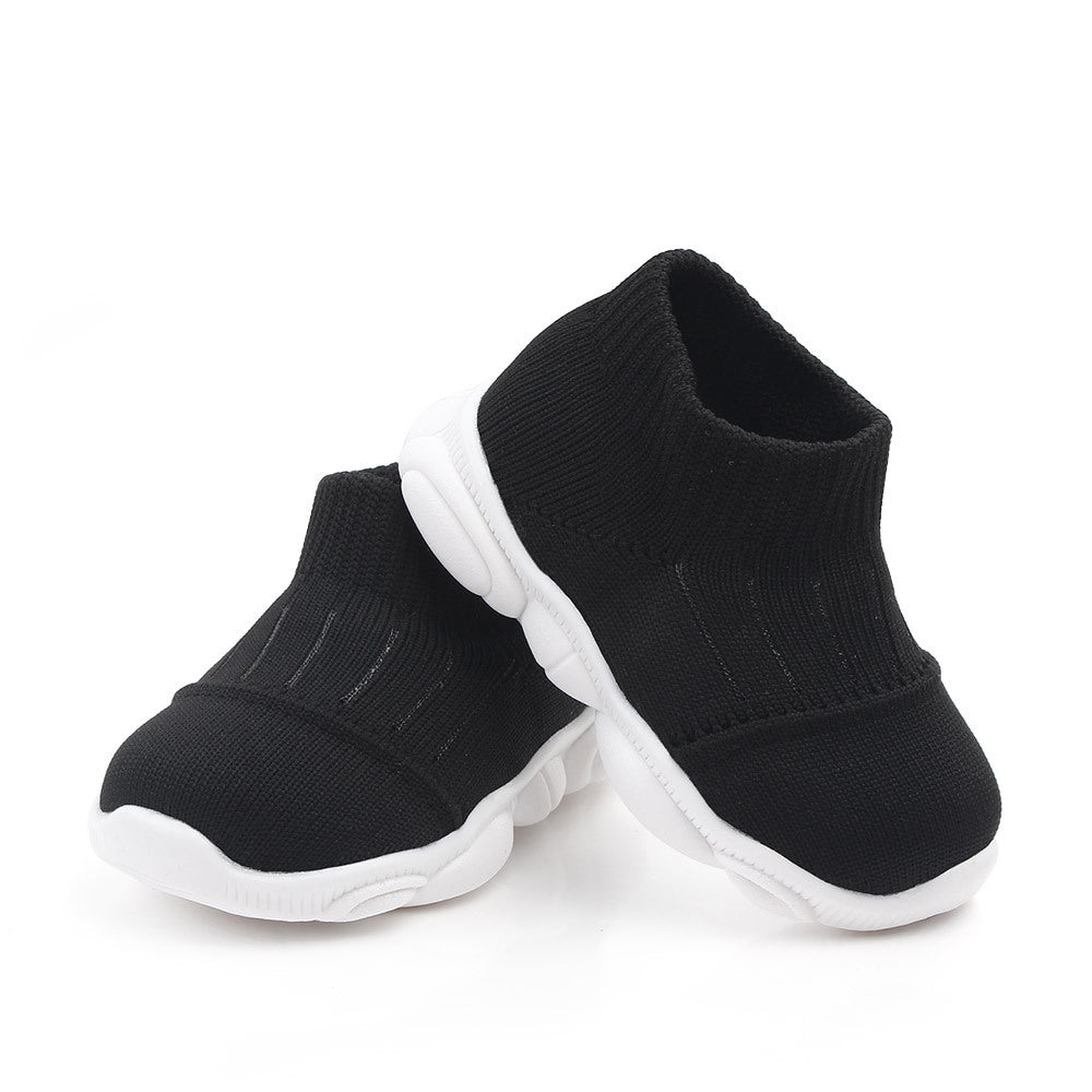 2019 infant toddler shoes