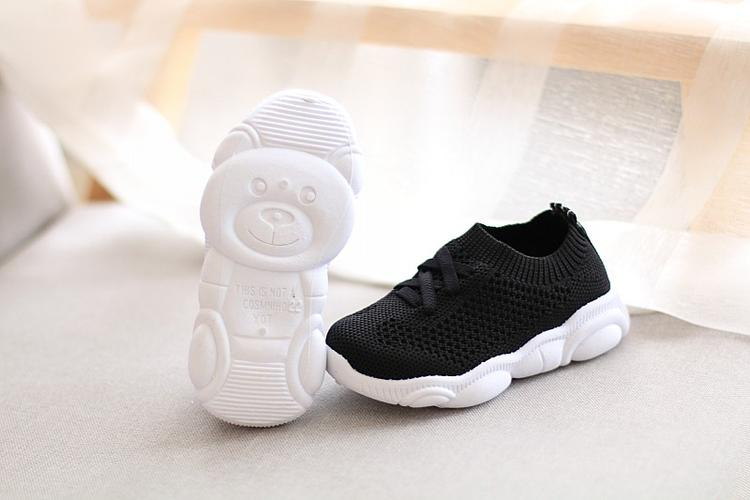 Kids Shoes Antislip New 2020