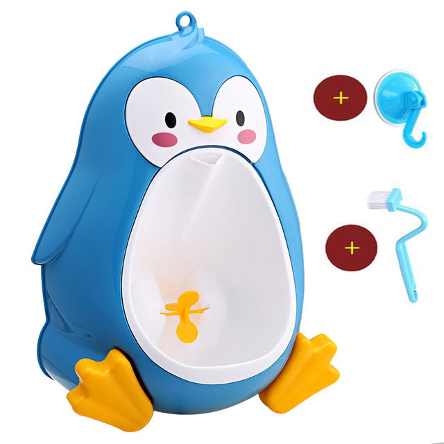 Baby Potty Toilet Potties Cute