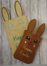 Load image into Gallery viewer, Easter Treat Bags