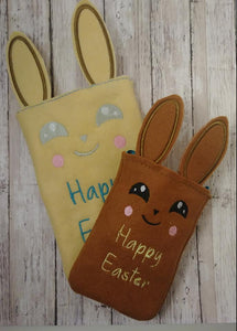Easter Treat Bags