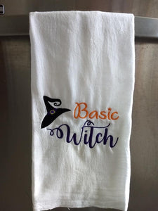 Witchy Bundle