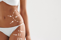 Advanced Rehab | 50% off Zerona, $100 Off Global Weight Loss, $50 Off Inital Consultation