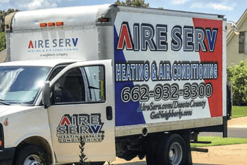Air Serv Heating and Air Conditioning | Free Diagnostic | Save $25 Spring Tune-up | $500 off Heating and Cooling System