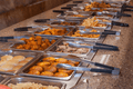 Brooksie's Barn | $1 Off Lunch Buffet, $10.95 Dinner Buffet