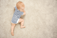 Deaton's Carpet One | $99.95 Carpet Cleaning / $99 Hardwood Floor Restoration
