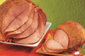Heavenly Ham | Three Great Offers - up to $15 Off