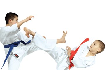Hernando Taekwondo | Workout for the Summer + Free Uniform for $200