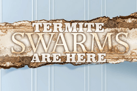 Southeastern Termite & Pest Control, Inc | $50 off Termite Treatment, First Quarter Free