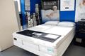 Happy Shack Mattress Store & More | 10% Off any Mattress