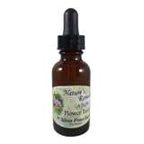 Alfalfa Flower Essence - Nature's Remedies