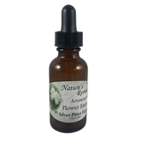 Arrowwood Flower Essence - Nature's Remedies