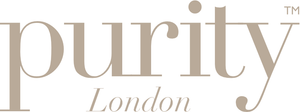 Purity London