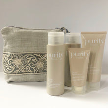 Load image into Gallery viewer, Purity Organic Collection Gift Set
