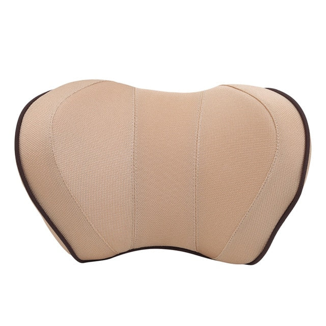 Car Seat Head Neck Pillow - Rest Pillow | Best Neck Pillow