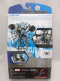New Spider-Man 3 limited edition with wall hanging web ages 4 Plus