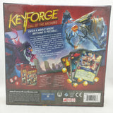 Keyforge Call of the Archons 2 player Starter Set New And Sealed