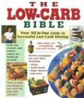 The Low-Carb Bible Publications International Ltd. and Ward, Elizabeth M.