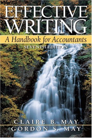 [[Format:Paperback]] [[Edition:7]] [[ISBN-10:0131496816]] [[Condition:Used; Good]] [[binding:Paperback]] [[brand:Brand  Stata Press]] [[manufacturer:Pearson Prentice Hall]] [[number_of_pages:258]] [[publication_date:2005-03-27]]