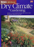 Ortho's All About Dry Climate Gardening Ortho