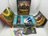 Asmodee AVE Caesar Game BoardGame