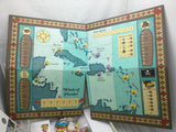 GMT Winds of Plunder Game 0612 BoardGame Pirate 2006