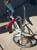 Schwinn Stingray Bicentennial bike bicycle as is vintage