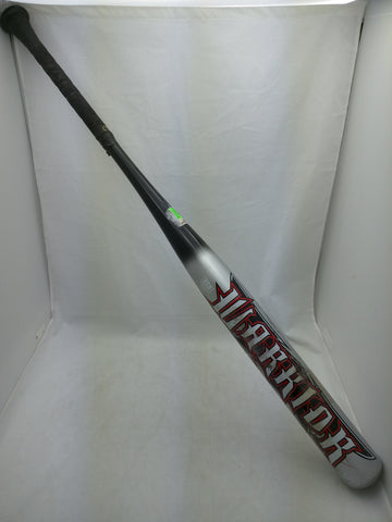 SB76W 34 In 28oz Warrior TPS Louisville Slugger Softball Bat