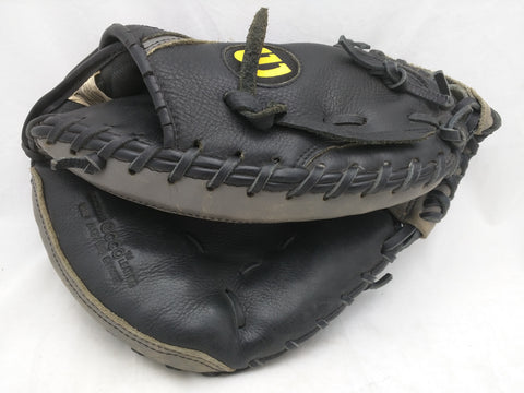 A700 Catchers Wilson Baseball Glove Mitt