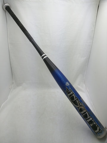 "Insanity 34 "" 28oz Blue Softball Worth Baseball Bat"