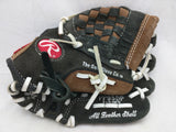 "Pee Wee PP95DP 9.5 "" Savage Rawlings Baseball Glove Mitt"