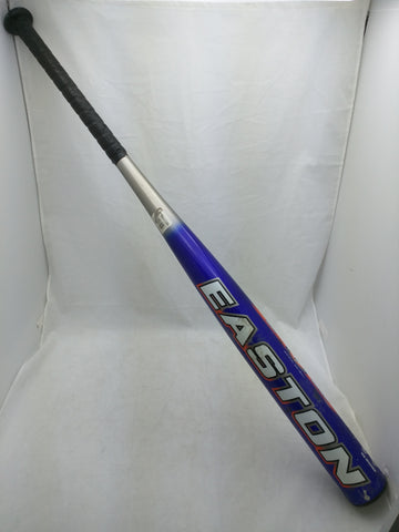 "SK33  34 "" 28oz Cyclone Softball Easton Baseball Bat"