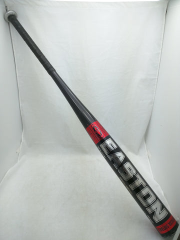 "SK31 34 "" 28oz Diamond Pro Softball Easton Baseball Bat"