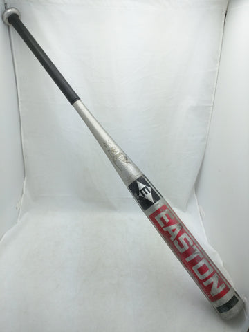 "S5 34 "" Hammer Softball Easton Baseball Bat"
