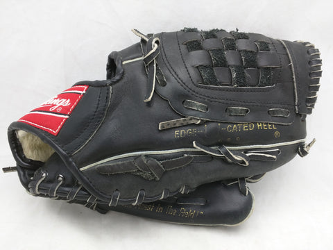 RBG90B Ken Griffey Jr. Endorsed Rawlings Baseball Glove Mitt
