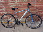 Schwinn High Timber Mountain bike bicycle