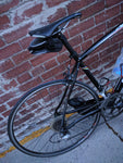 50.5 cm Specialized Allez Sport Black *Local Pickup ONLY* Road Bike Bicycle Carbon Fork