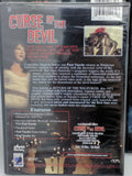 Fright Pack 1 - Devil Made Me Do It DVD SET Horror Halloween Party