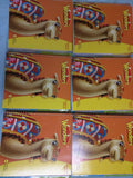 6 SET Mcgraw Hill Wonders Grade 3 Unit 1 2 3 4 5 6 Teacher's Edition Homeschool August Bear Dole CCSS Common Core Camel